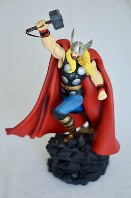 The Mighty Thor - by Bowen Studios