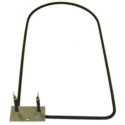 Allpoints Select - 341544 - 120V/500W Steam Table Element