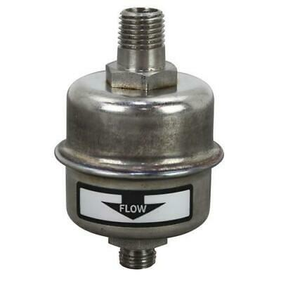 Allpoints Select - 561200 - 1/4 in Steam Trap