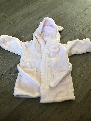 little white company 0-6 Months Girls