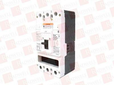 Eaton Corporation Hkd3400F / Hkd3400F (Brand New)
