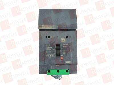 Schneider Electric Bda34110Y / Bda34110Y (Brand New)