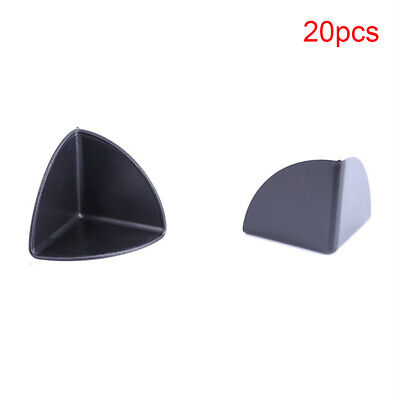Remove Shipping Carton Packaging Cover Guard Corner Protector Universal