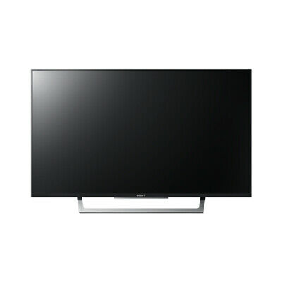 "S0400606 452867 TV intelligente Sony KDL32WD750 32"" Full HD LCD Wifi"