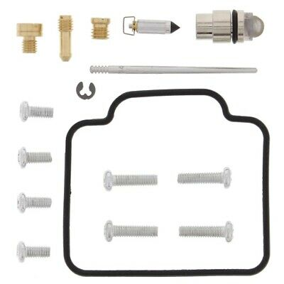 QuadBoss ATV Carb Carburetor Repair Kit 26-1026