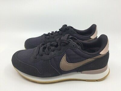 Nike WMNS Internationalist  629684018 Max 90 BW Frauenschuh Sneaker