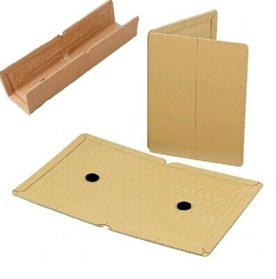 1-10 UK Mice Mouse Catcher Board Household SMALL Rat Catcher Ultra Strong