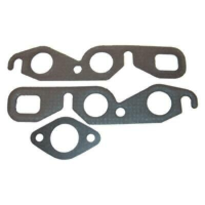 352014R2 Intake Exhaust Manifold Gasket for IH Farmall A AV B BN C 100 200 Super
