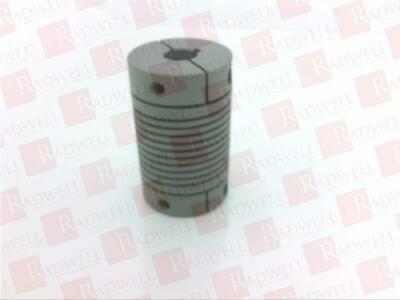 HCR1121010 USED TESTED CLEANED HELICAL HCR112-10-10