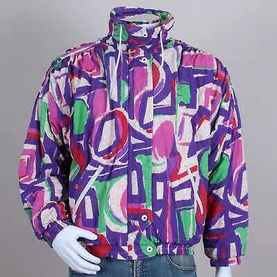Fila Vintage Retro Track Jacket That should be mine