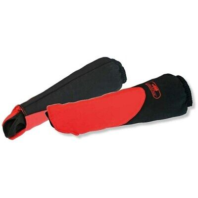 SIP Protection Hand and Arm Chainsaw Sleeves 1SXA