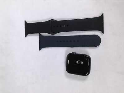 Apple Watch Series 4 44mm (GPS + Cellular) | Space Gray | Mint Condition!
