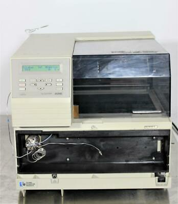 Thermo Separation Products AS3000 Autosampler
