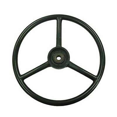 Tractor Steering Wheel for IH for Cub Cadet 100, 102, 122, 123
