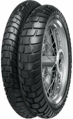 Continental Conti Escape Sport Tire 130/80-17 02085910000 0317-0323 02085910000