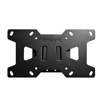 "S0400912 282178 Support de TV Gisan AX103 15""-32"" 20 kg Noir"