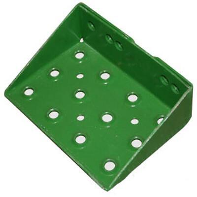 R27883 Tractor Step for John Deere 500A 600 2510 2520 3010 3020 4000 4010