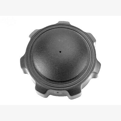 2 SPINDLE ASSEMBLY fit Ariens Zoom 1740 915067 1844XL 992098 1944 915055 Mower