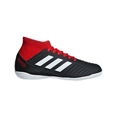 SHOES ADIDAS CHAUSSURES de football Predator 18.3 Tango