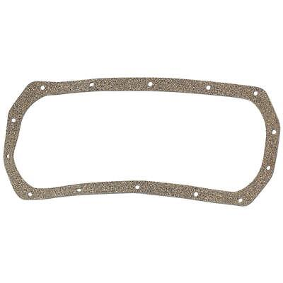 NEW Crank Case Gasket for Case International Tractor 384 424 With BD154 ENG