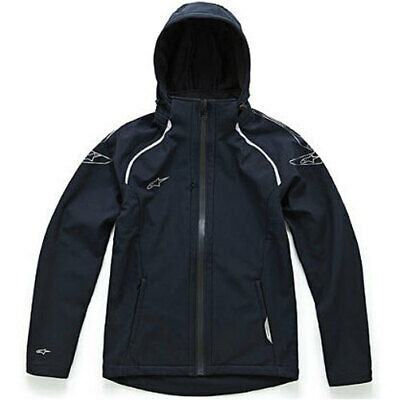 Alpinestars Formule Adulte Veste XL Extra Grand