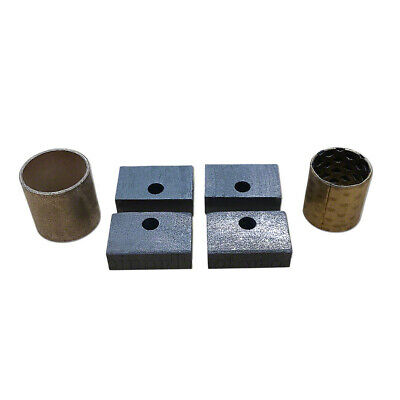 Starter Repair Kit Fits Ferguson Tractor TO 20 30 50 1109457 Delco Remy