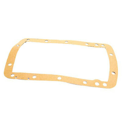 9N502 Hydraulic Lift Cover Gasket for Ford 9N 2N 8N Tractors
