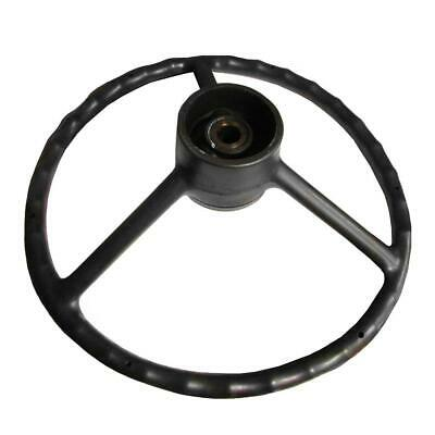 Tractor Steering Wheel Fits Massey Ferguson 165-590