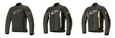 Alpinestars Adulte Moto T-Faster Air Veste Tout Couleurs S-4XL