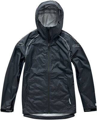 Alpinestars Qualifier Pluie Adulte Veste LG Grand