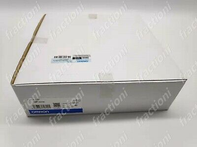 Used Omron Touch Switch NLI-SP, 2-Year Warranty !