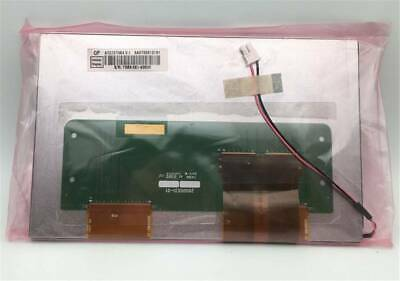 7.0 inch 800×480 Resolution LCD Screen Panel For AT070TN84 V.1 AT070TN82