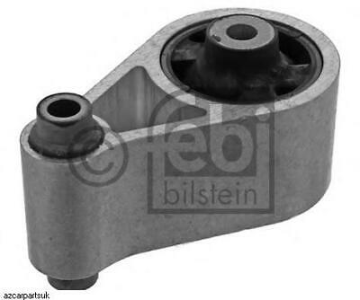 Engine Mount FEM3670 First Line Mounting 7700308756 Genuine Quality Replacement