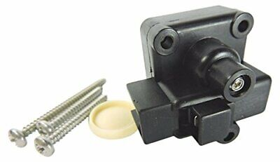 SHURflo 9406900 Switch Assembly