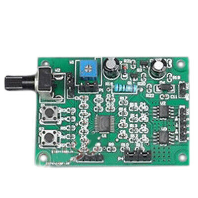 5-12V 2phase 4-wire 4phase 5-wire Stepper Motor Driver Board Speed Controller UK