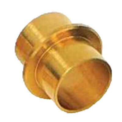 7B2420 Ferrule Fits Caterpillar CAT Industrial Construction Equipment