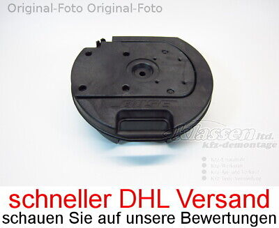 subwoofer Bose for Nissan Murano Z50 03.05- 28170CA10B