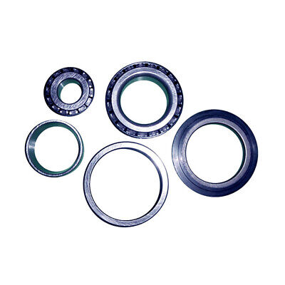 Wheel Bearing Kit Ford 5000 5600 5610 6610 6700 6710 7600 7610 7700 New Holland