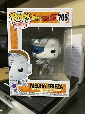 Pink Wolfgang with EyeBall Funko Pop Funko Shop Limited Edition Pop #18
