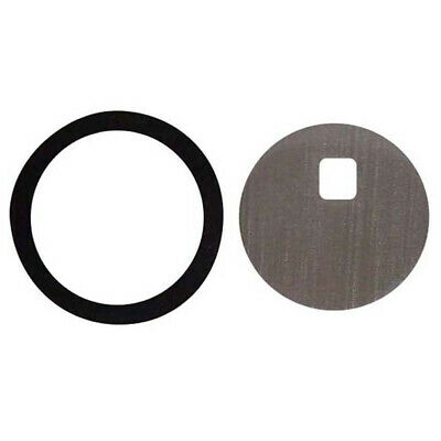 Gasket & Screen Kit for Ford New Holland 841 850 851 860 861 871 881 NAA