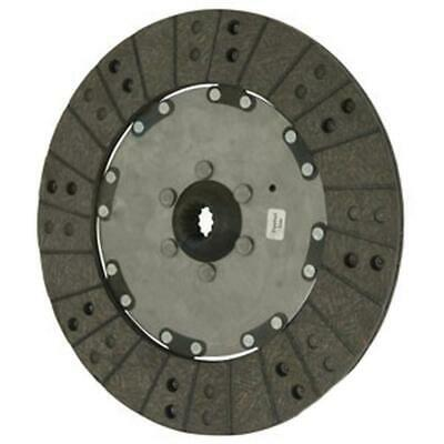 Clutch Disc fits John Deere 820 2640 2440 2355 2350 2040 2020 1520 2030 830 1020
