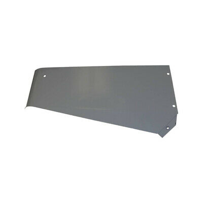 Side Panel - LH Fits Massey Ferguson 235 230 531093M91