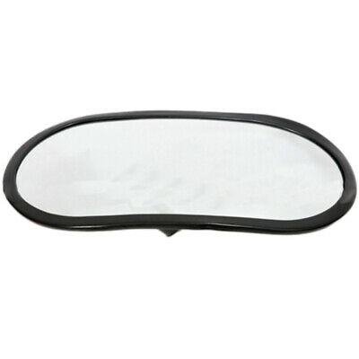 Py02C01079P1 Rear View Mirror Fits Kobelco Sk210Lc-9, Sk260Lc-9, Morooka Mst-150