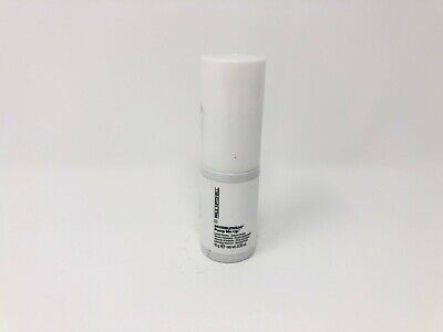 Paul Mitchell InvisibleWear Pump Me Up Instant Volume Texture   10g   New