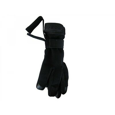 Holder Glove Gloves a Belt Police Security Police Ls