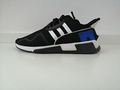 ADIDAS EQT EQUIPMENT Cushion ADV 44 23 CQ2374 NEU Support