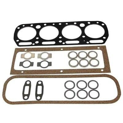 70277286 Head Valve Grind Gasket Set for Allis Chalmers D17 W W25 WC WD WD45