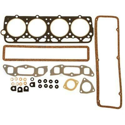 Sparex S.66336 Gasket Set, Head, Major