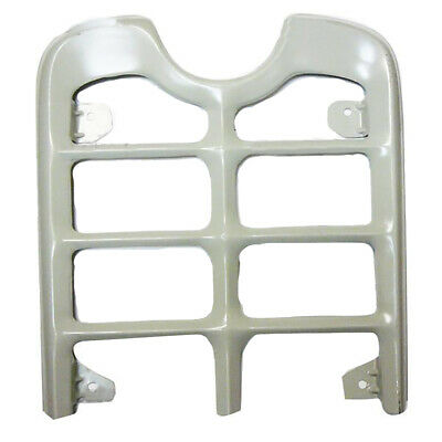 Upper Grill Assembly Ford 851 861 971 881 4030 941 901 801 811 871 821 961 841
