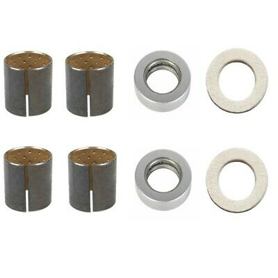 Spindle Bushing Kit for Massey Ferguson 2135 35 TO35 TO30 135 TO20 20 235 290+